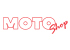 MOTO SHOP SA - Agent officiel - SUZUKI - SYM