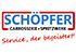 SCHÖPFER AG CARROSSERIE & SPRITZWERK
