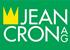 Cron Jean AG