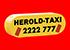Herold Taxi St. Gallen
