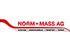 www.normunsmass.ch