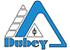 Francis Dubey Constructions Métalliques SA
