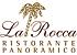 Ristorante Panoramico La Rocca