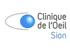 Clinique de l'Oeil Romand OnO SA