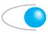 Ono Clinique de l'oeil SA