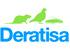 Dératisa Services SA
