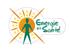 Energie et Santé Hypnose thérapeutique