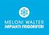 Meloni Walter impianti Climatizzazione