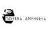 Restaurant Taverna Amphorea