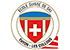 Ecole suisse de ski Thyon