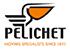 Pelichet NLC SA
