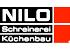 NILO Schreinerei Küchenbau AG
