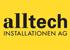 Alltech Installationen AG