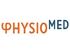 Bienvenue chez Physiomed
