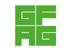 Glas Felber AG - Für glasklare Lösungen