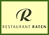 Restaurant Raten