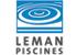 Leman Piscines