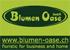 Blumen Oase GmbH