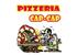 Pizzeria CAP-CAP SION et SIERRE