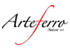 Arteferro Suisse SA