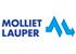 Molliet Lauper Electricité et Télécom SA