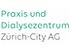 Praxis und Dialysezentrum Zürich-City