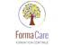 FormaCare SARL