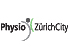 PhysioZürichCity