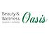 Beauty + Wellness Oasis