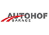 Garage Autohof - Ihr Servicepartner