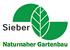 Sieber GmbH