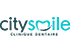 Clinique Dentaire CITYSMILE
