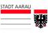 Stadtverwaltung Aarau
