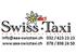 AAA Swiss Taxi
