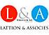 Lattion et Associés Electricité SA