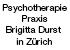 Psychotherapie Praxis - Dr. Durst Brigitta