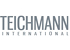 Teichmann International (Schweiz) AG