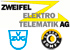Zweifel Elektro Telematik AG