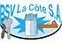 BSV La Côte