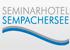 Seminarhotel Sempachersee