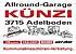 Alllround- Garage KÜNZI