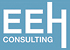 EEH-Consulting AG