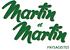 MARTIN ET MARTIN SA - Paysagistes