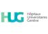 Hôpitaux Universitaires Genève