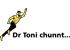 Dr Toni chunnt...