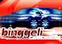 Binggeli Carrosserie SA