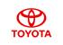Toyota Garage Wagner