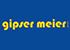 Gipser Meier GmbH
