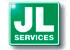 JL Services SA - Plus de 35 ans de confiance