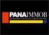 PANAIMMOB n° 1 de la construction